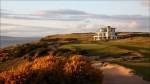 B&B near Castle Stuart golf course Inverness
